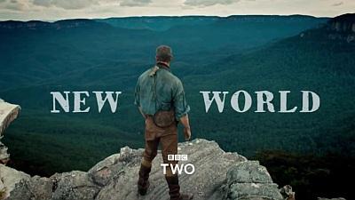 Banished (TV-Show / Series) - Season 1 Teaser Trailer - Song / Music