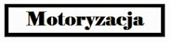 nowotarska.pl - motoryzacja