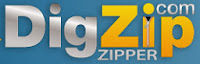 http://www.digzip.com/files/0NWW7VZI/GOMPlayer 2.2.56.5183 Portable_evan0.blogspot.com_.html