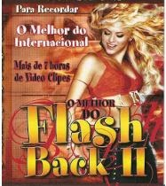 Flash Back Download 98 Músicas