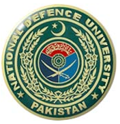 National Defence University, Islamabad