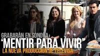 mentir para vivir telenovelas 2013 capitulos completos hola amigos ...