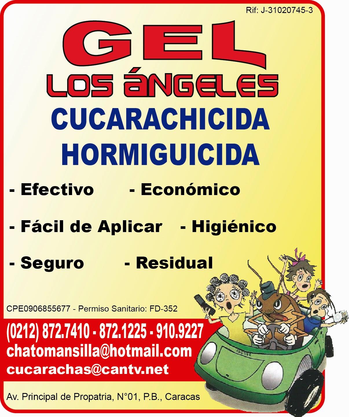 INTERAMERICANA DE PESTICIDAS en Paginas Amarillas tu guia Comercial