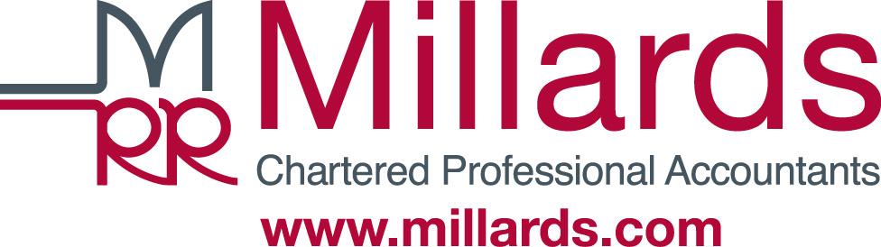Millards