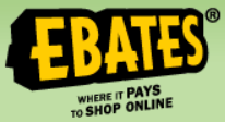 Great Online Discounts! Check Them Out!