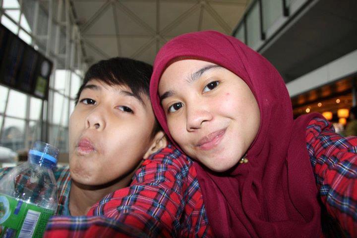 Foto Iqbal Coboy Junior Terbaru , semoga bermanfaat :) bonus pin BB ...