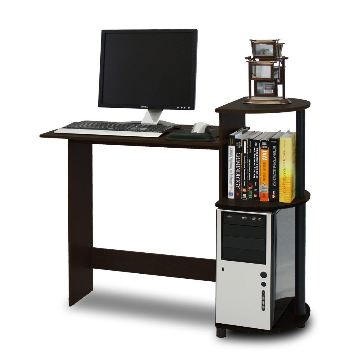 Modern Desk White Modern Desk