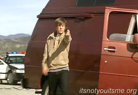bieber getting shot gif. justin ieber getting shot