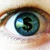 Materialismo e Consumismo