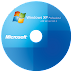 Windows XP Pro SP3 Genuine Bootable ISO - 32 Bit