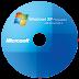 Windows XP Pro SP3 Genuine Bootable ISO - 32 Bit