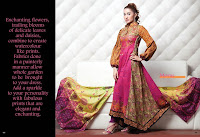 firdous 2011 collection