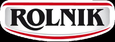 współpracuję z firmą ROLNIK - od październik 2019r
