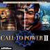 Call to Power 2 Download Free Game