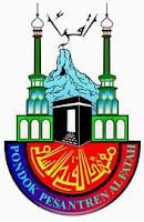 Pondok Al-fatah Temboro