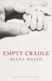 Empty Cradle released