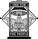 One For The People | New Music Resource
