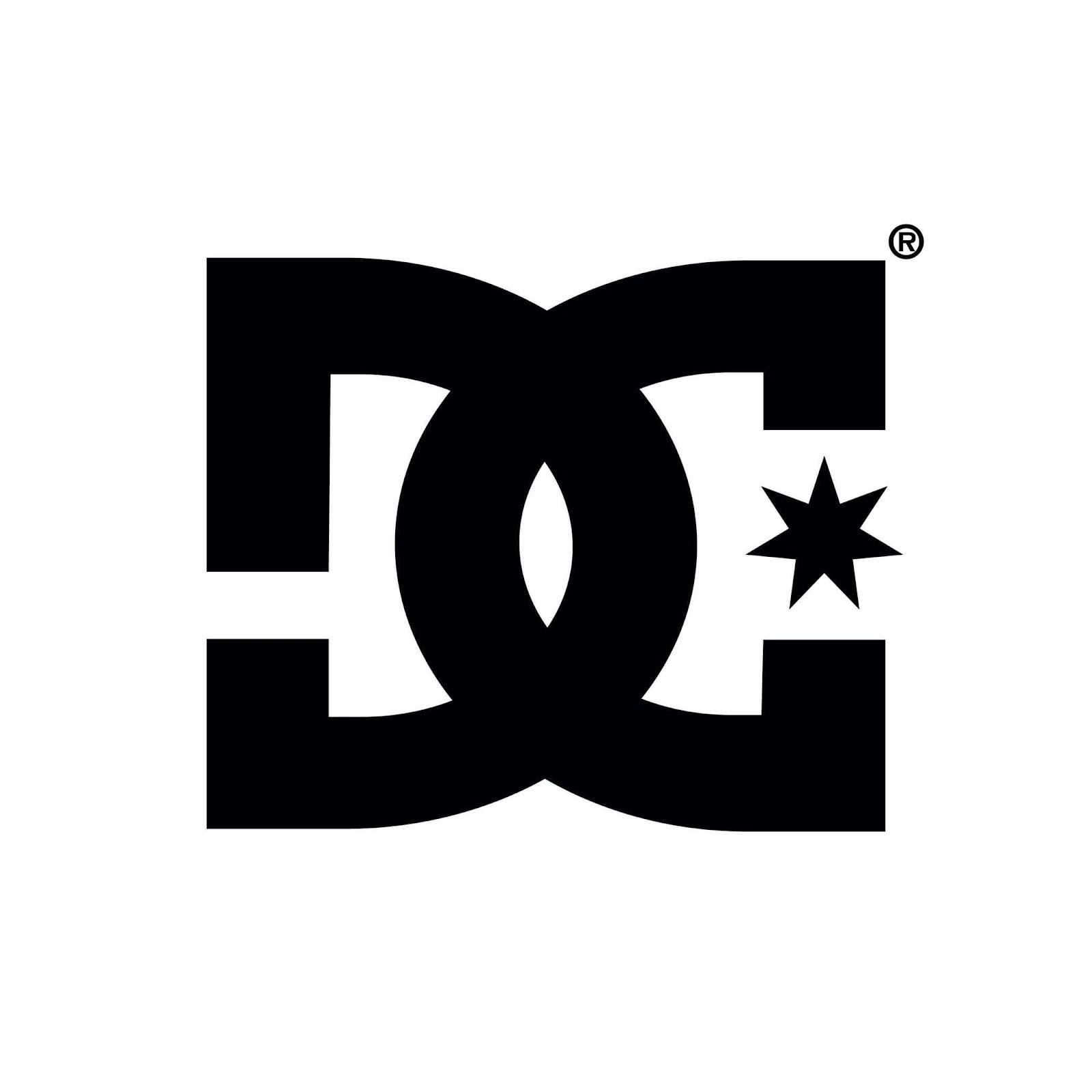 wallpaper wallpapers dc shoes logo