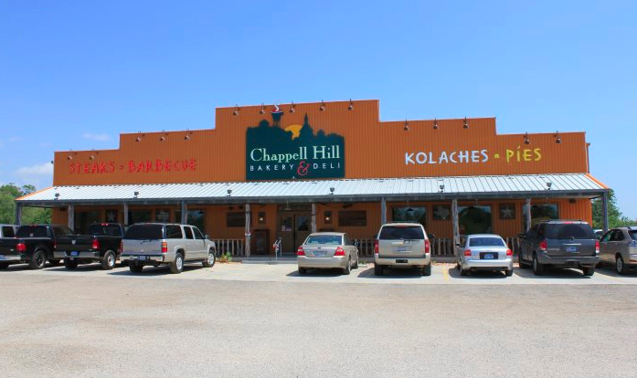 chappell hill Page 4 | find homes for sale and real estate in chappell hill, tx at realtorcom® search and filter chappell hill homes by price, beds, baths and property type.