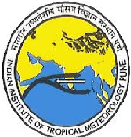 IITM Indian Institute of Tropical Meteorology Recruitment Pune March-2014