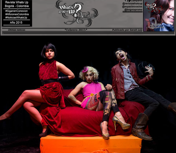 LA-VERDADERA-HISTORIA-DE-TRISHA-Inicio-temporada-Barraca-Teatro