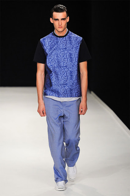 Richard+Nicoll+Menswear+Spring+Summer+2014+%252816%2529.jpg