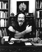 Alan Watts (1915-1973)