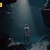 Quem está na caverna no trailer de 'Os Vingadores 2: A Era de Ultron'?