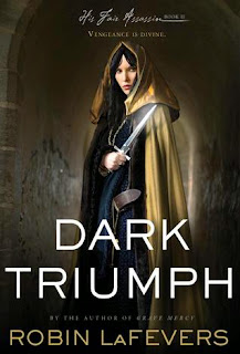 http://www.goodreads.com/book/show/9943270-dark-triumph?from_search=true&search_version=service