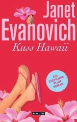 http://www.amazon.de/Kuss-Hawaii-Stephanie-Plum-Stephanie-Plum-Roman/dp/3442547091/ref=tmm_other_meta_binding_title_0?ie=UTF8&qid=1402644827&sr=1-1