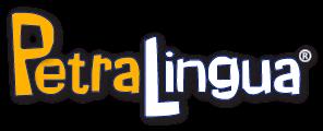 http://3.bp.blogspot.com/-pb05sR-b_Vg/T59TGn_uHkI/AAAAAAAAELw/tJuu5BPVHeM/s1600/PL+logo.png