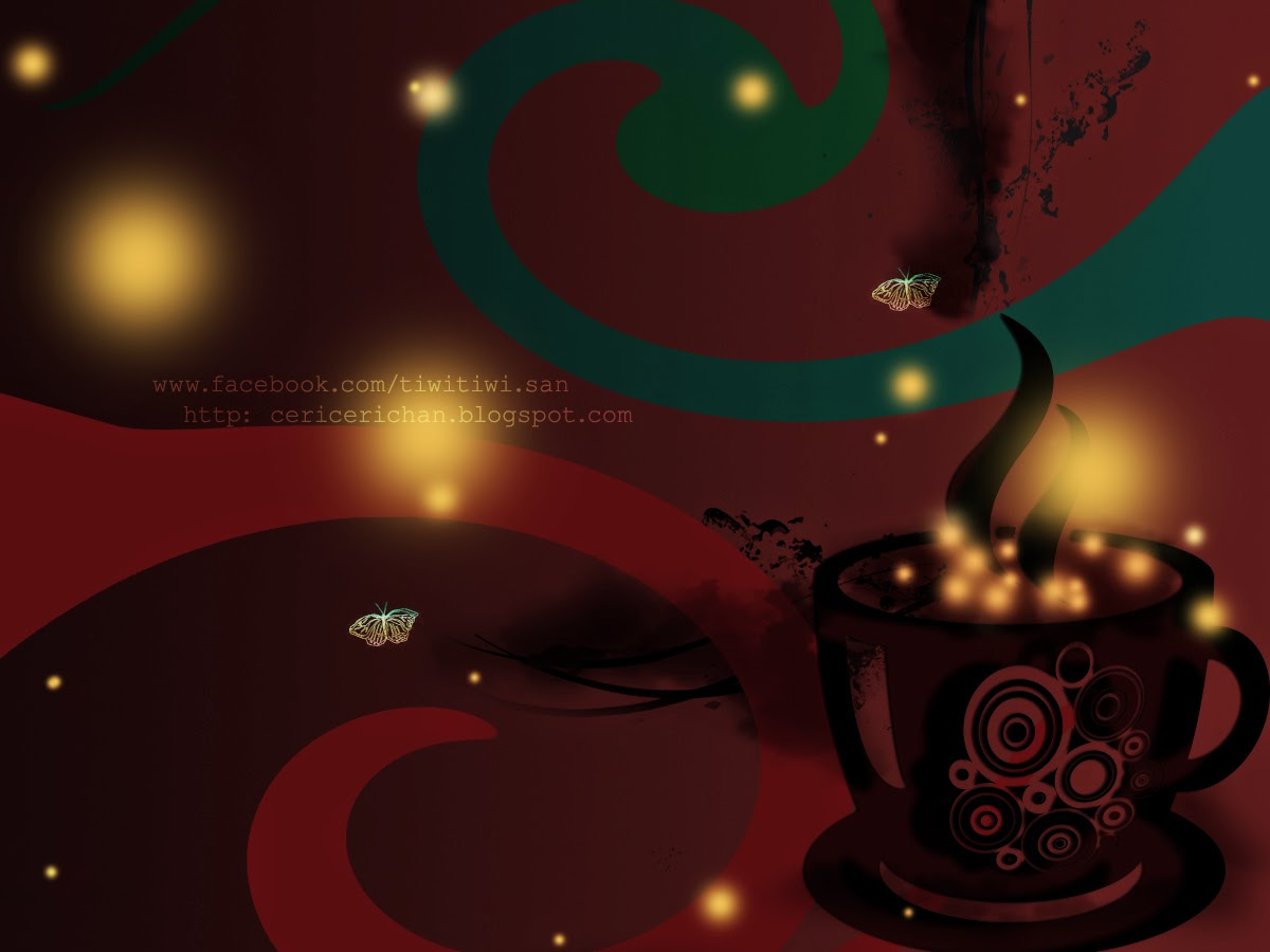 cup, missing, love, coffe, wallpaper.photoshop, beautiful