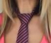 Πώς δένουμε γραβάτα;