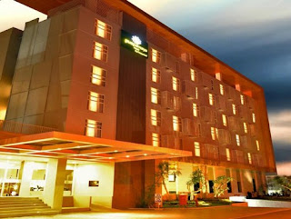 Hotels Near Jakarta Airport Indonesia Hotels Close To
