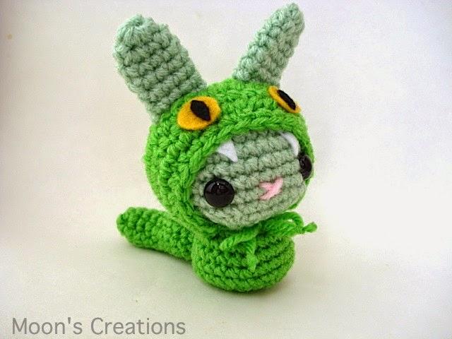 https://www.etsy.com/listing/207868221/snake-moon-bun-amigurumi-bunny-rabbit