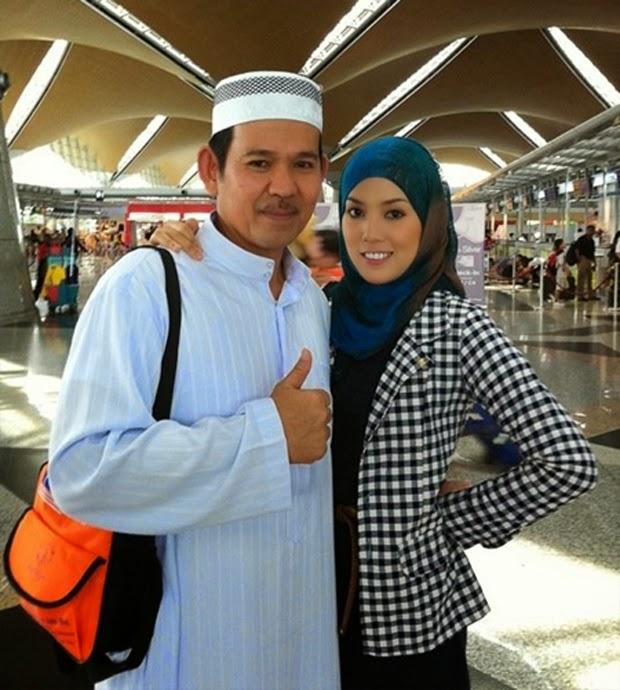 Shila Amzah ND Lala Perjelas Isu Shila Amzah kecam media Melayu