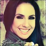 Lydia Moises