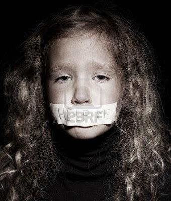 Ayuda con violencia adolescente illinois