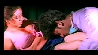 Online Watch Biwi Padosi Ki Hot Adult Bollywood Movie Free on youtube.com