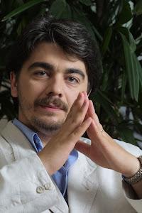 Despre Dr. Teodor Vasile