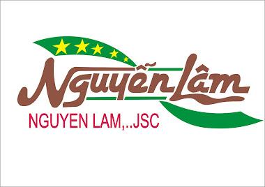 Nyiam Coffee
