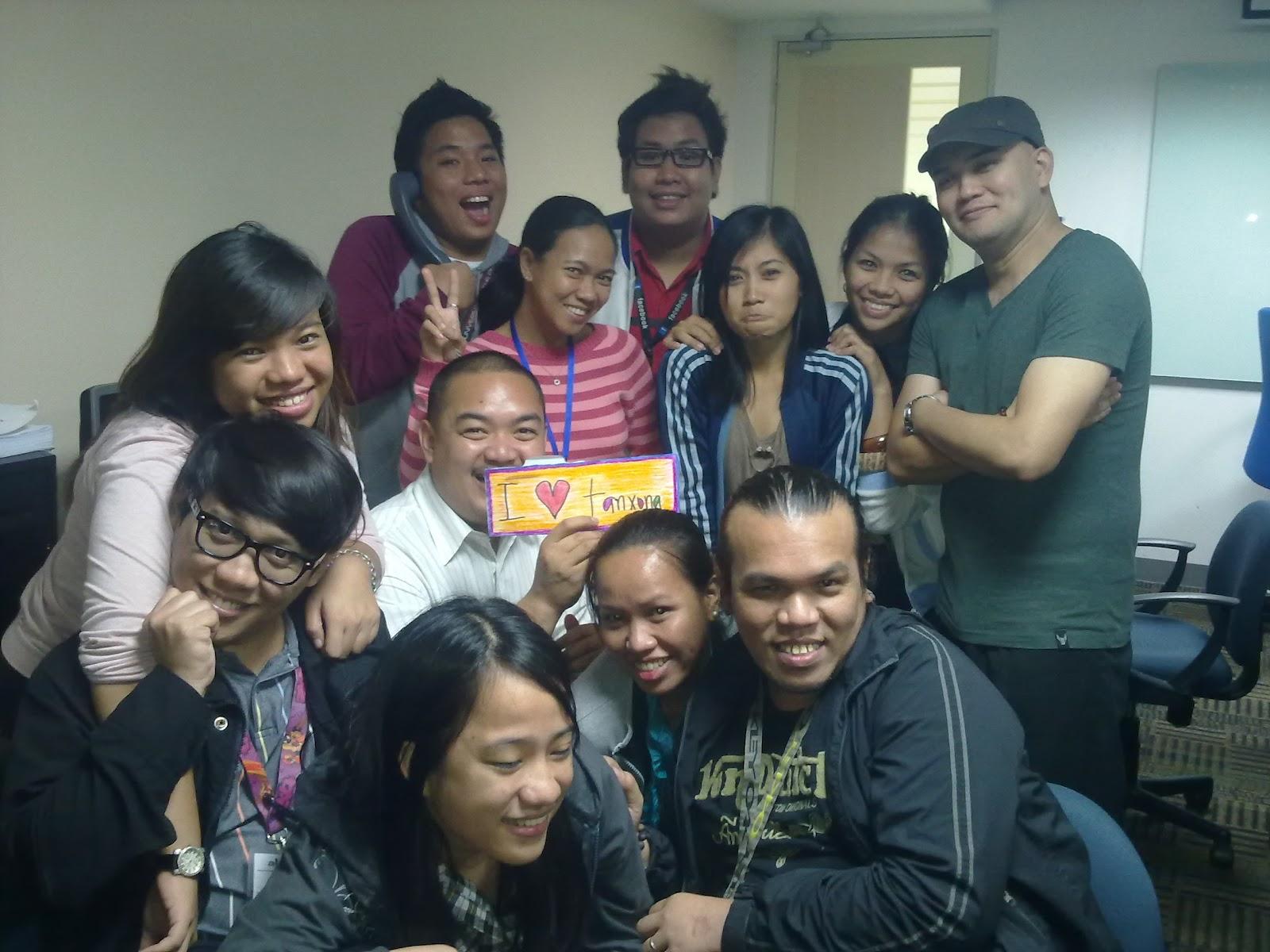 Pinoy Indie Film Full Movie http://jonathanorbuda.blogspot.com/2012/05