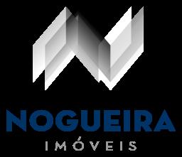 GRUPO NOGUEIRA