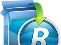 Free Download Revo Uninstaller Pro 3.1.4 Update Terbaru 2015