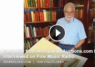 https://soundcloud.com/ytsjjtlj2hlb/paul-mills-from-antiquarianauctionscom-being-interviewed-on-radio