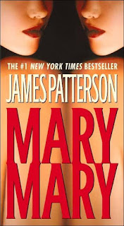 James Patterson - Mary, Mary
