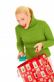 Christmas 2011 gifts