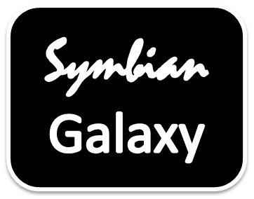 Symbian-Galaxy