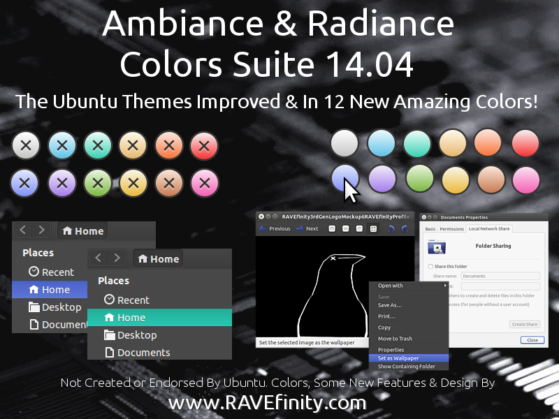 http://www.ravefinity.com/p/ambiance-radiance-colors-suite.html