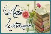 arte-literario.com